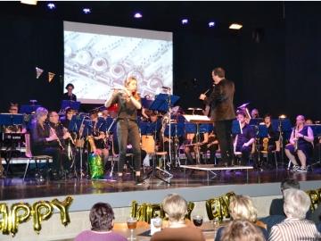 Nieuwjaarsconcert 'Bedankt Jan' 2020 foto6